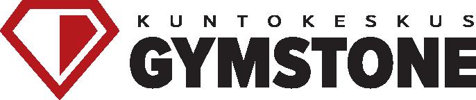 Kuntokeskus Gymstone